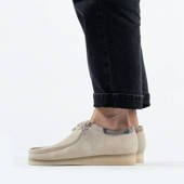 Clarks Originals Wallabee 26150490