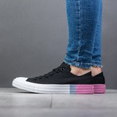 Converse Chuck Taylor All Star Colorblock OX 159521C