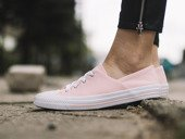 Converse Chuck Taylor All Star Coral 555895C