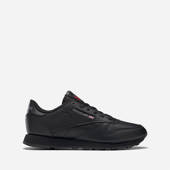 REEBOK CLASSIC LEATHER  3912