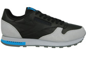 Reebok Classic Leather Grey BD4414