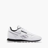 Reebok Classic Leather Jr EH1961