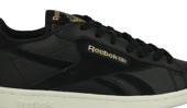 Reebok NPC UK AD BD4632