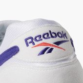 Reebok Rapide Junior DV4329