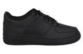 SCARPE DA DONNA  Nike Air Force 1 (GS) 314192 009