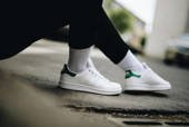 Scarpe ADIDAS ORIGINALS STAN SMITH M20605