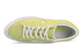 Scarpe da donna Converse One Star Ox 158438C