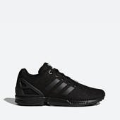 Scarpe da donna sneakers ADIDAS ORIGINALS ZX FLUX S82695