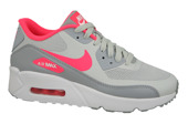Scarpe da donna sneakers Nike Air Max 90 Ultra 2.0 (GS) 869951 001