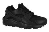 Scarpe da donna sneakers Nike Huarache Run (GS) 654275 016