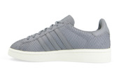 Scarpe da donna sneakers adidas Originals Campus BY9837