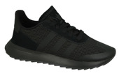 Scarpe da donna sneakers adidas Originals Flashback BY9308