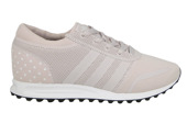 Scarpe da donna sneakers adidas Originals Los Angeles BB5343