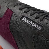 Scarpe da uomo Reebok Classic Leather BS9744