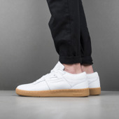 Scarpe da uomo Reebok Club Workout BS6205