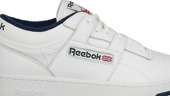 Scarpe da uomo Reebok Club Workout Court Basic BS6186