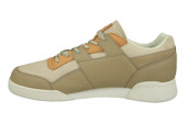 "Scarpe da uomo Reebok Workout Plus ""Eco Pack"" BD3019"
