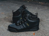 Scarpe da uomo sneakers Adidas Originals Jake Boot 2.0 D69729