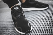 Scarpe da uomo sneakers adidas Originals Equipment Eqt Cushion Adv BY9506