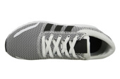 Scarpe da uomo sneakers adidas Originals Los Angeles BB1127