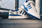 adidas Originals Forum Lo BY3649