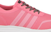 adidas Originals Los Angeles BA7086