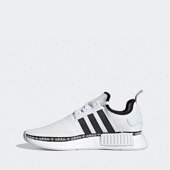 adidas Originals Nmd R1 FV8727