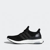 "adidas Ultraboost 4.0 ""Core Black"" BB6149"